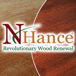 $150 OFF – $150 OFF Any Wood Renewal Service-logo