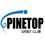 Pinetop Sport Club-logo