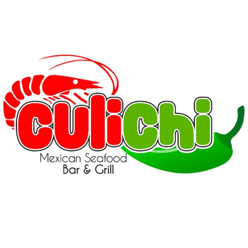 Culichi Méxican Seafood Bar & Grill-logo