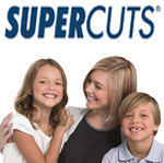 SuperCuts Burlington-logo