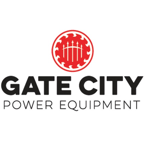 Gate City Power Equipment-logo