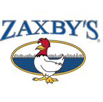 Zaxby's Chicken Fingers & Buffalo Wings – King-logo