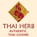 Thai Herb-logo