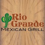 Rio Grande Summerfield-logo