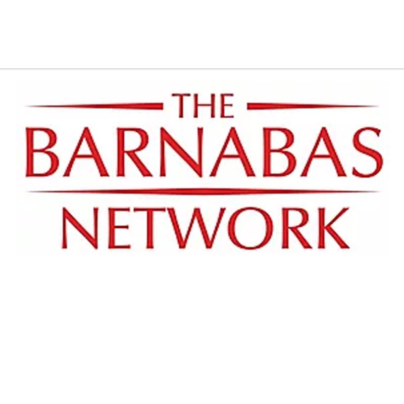 Barnabas Network-logo