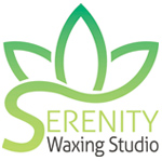 $5 OFF Any Waxing Service-logo