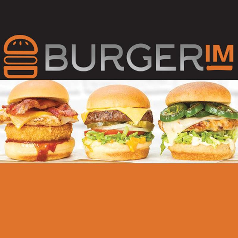 BurgerIM-logo