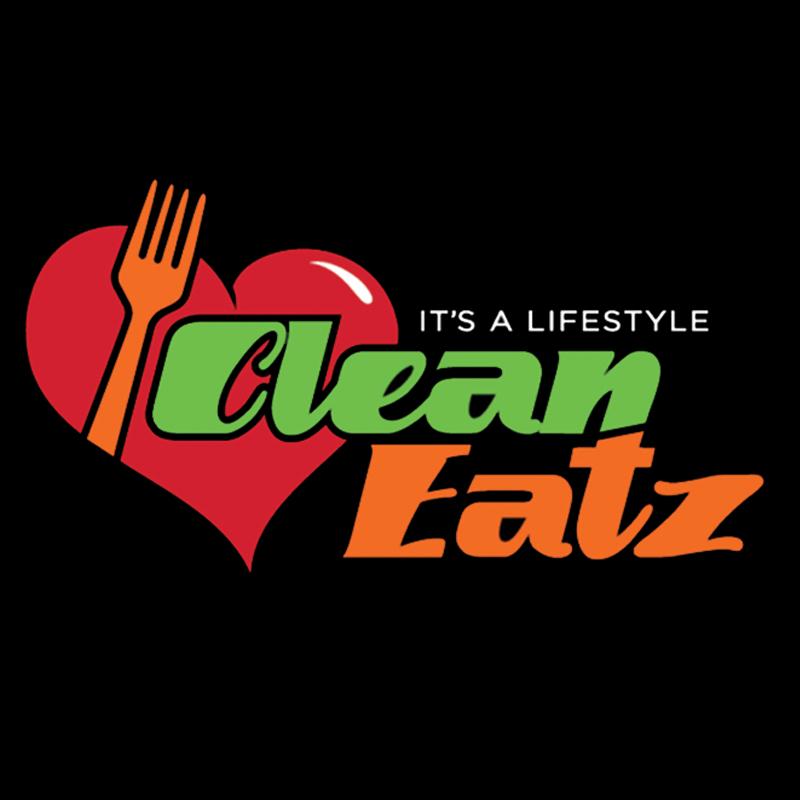 Clean Eatz-logo