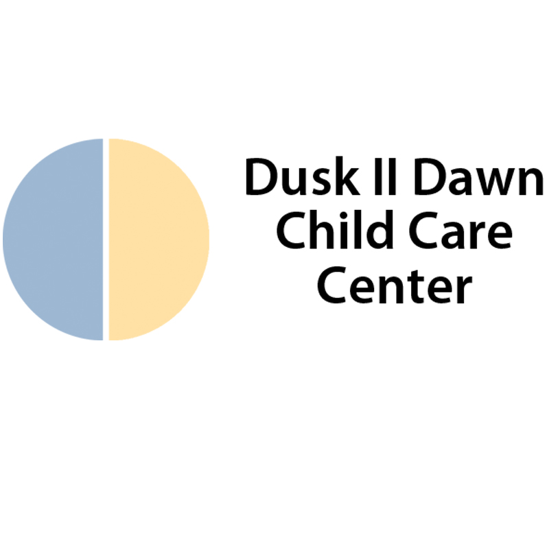Dusk II Dawn Child Care Center-logo