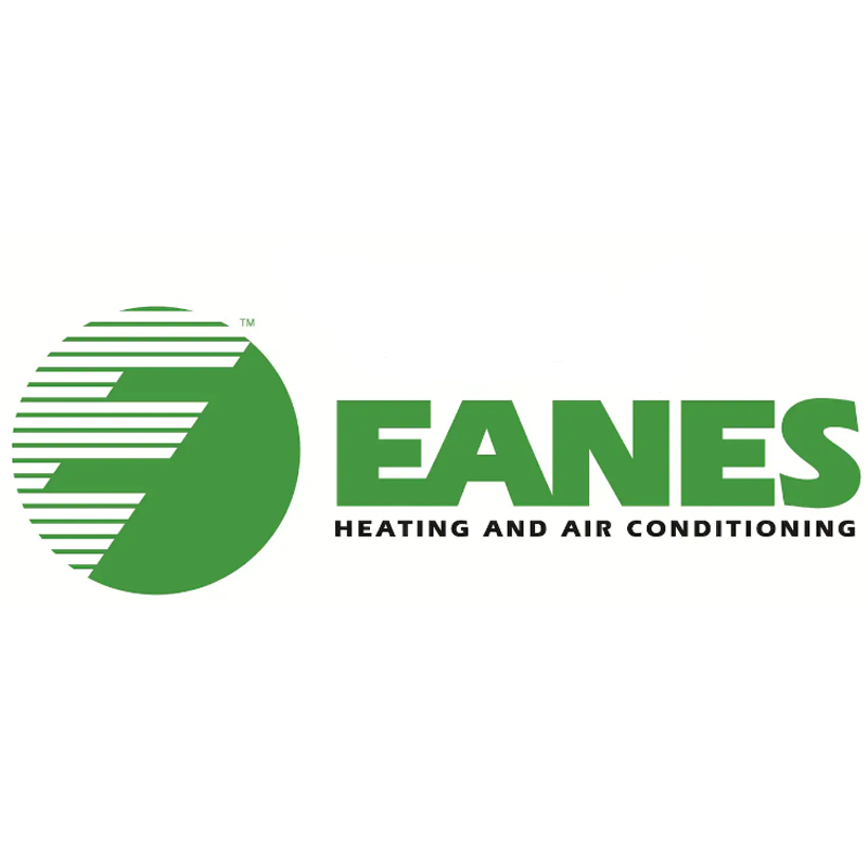 Eanes Heating & Air Conditioning-logo
