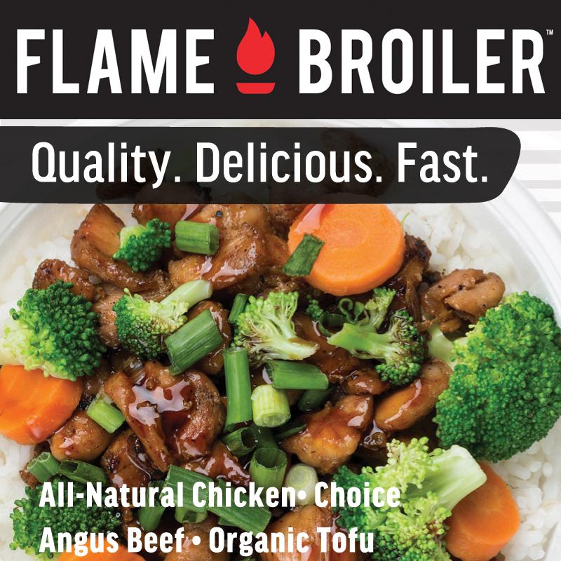 Flame Broiler-logo