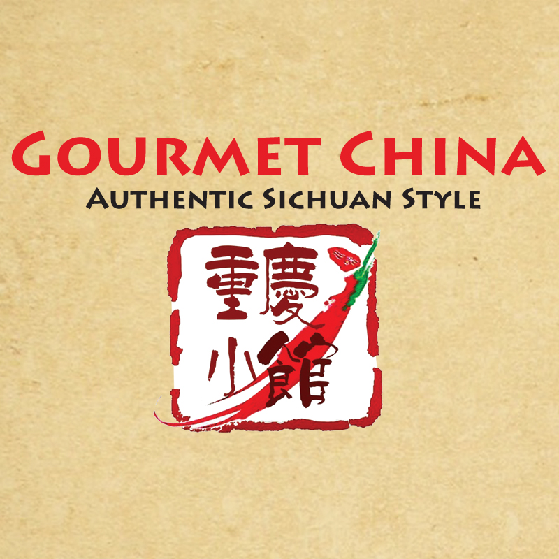 Gourmet China-logo