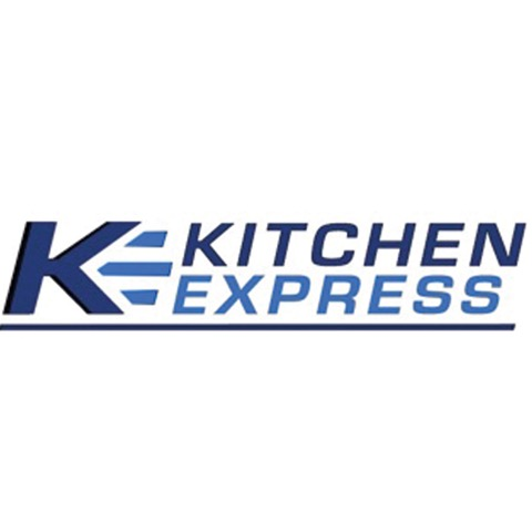 kitchen express logo - Kitchen Express