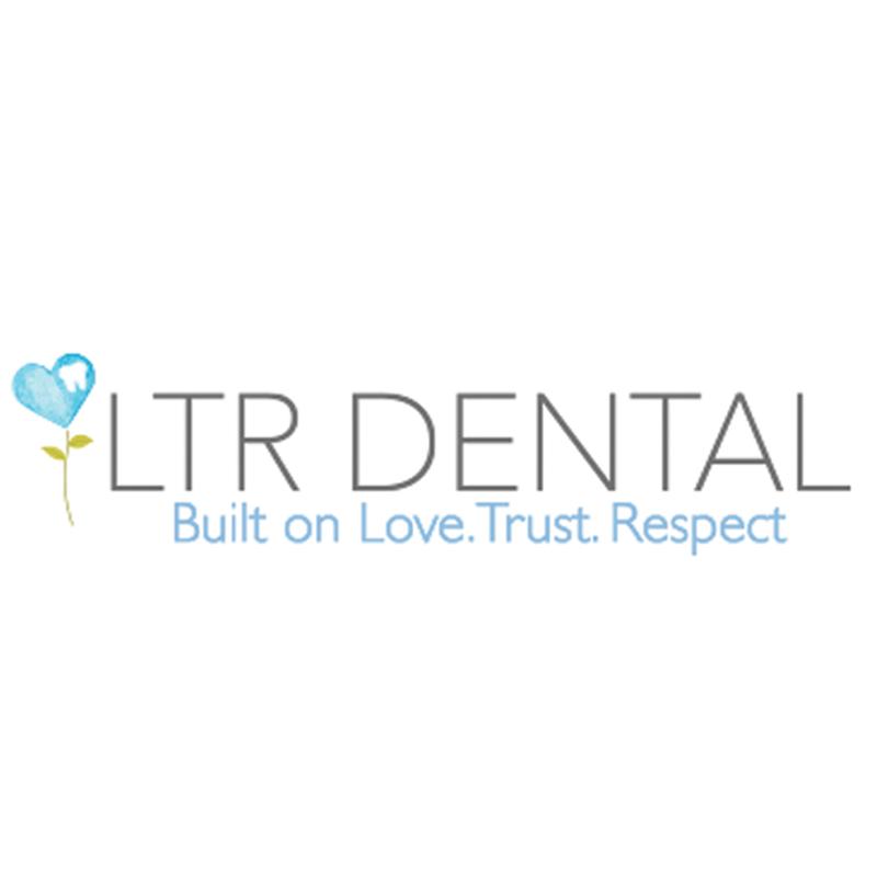 LTR Dental-logo