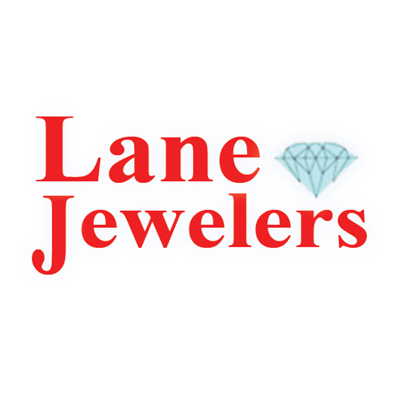 Lane Jewelers-logo