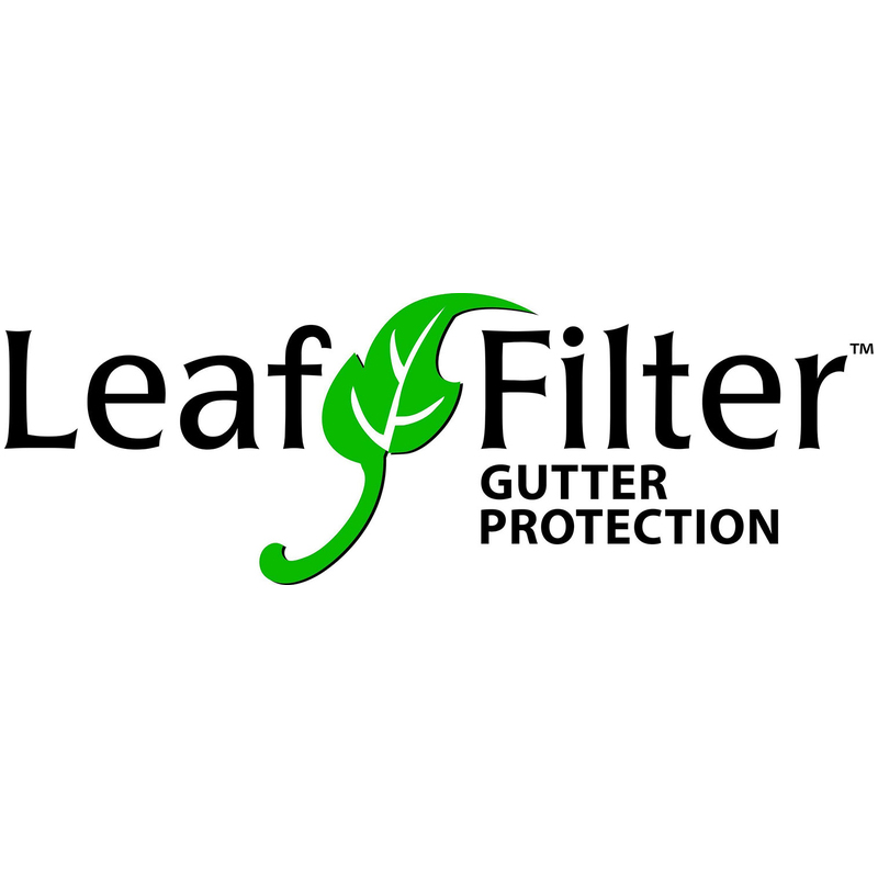 Leaf Filter-logo
