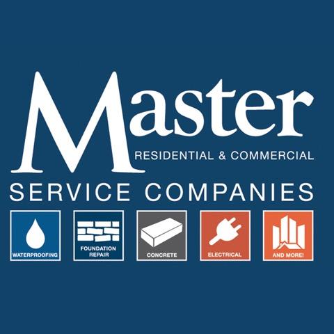 Master Service Companies-logo