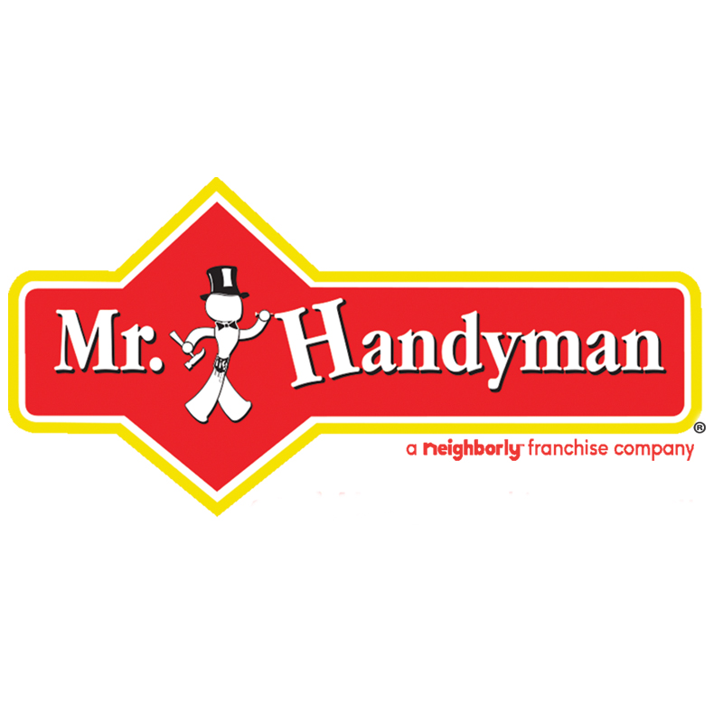 Mr. Handyman of Greensboro, Summerfield, & Oak Ridge-logo
