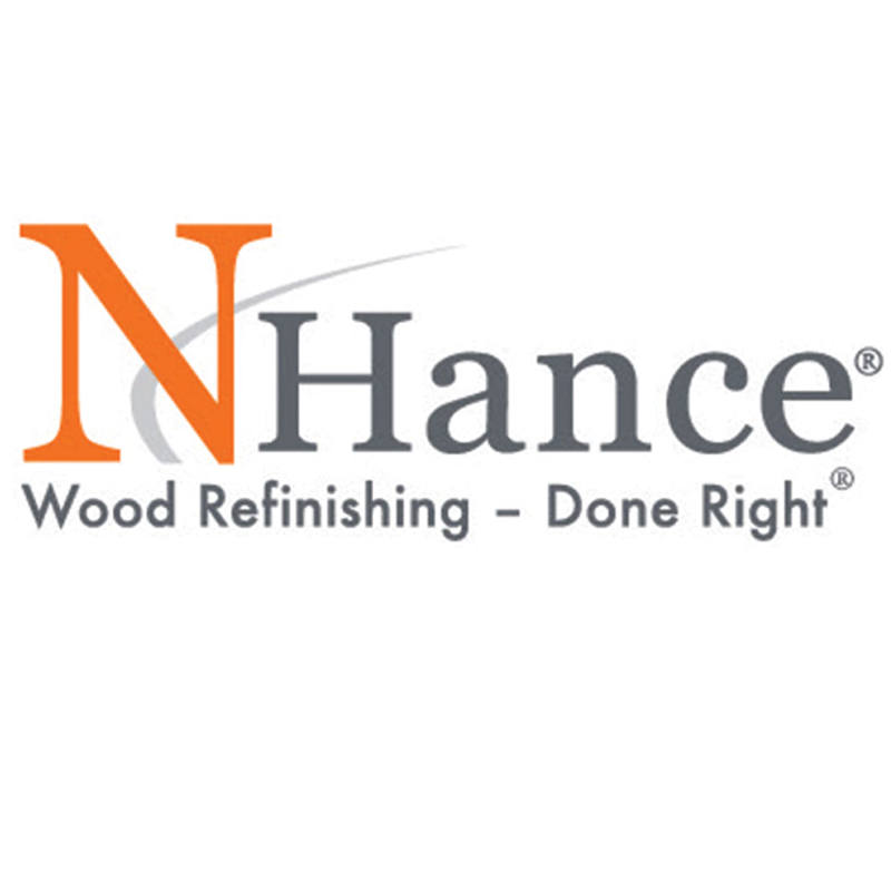 N-Hance of Orange & Alamance Counties-logo