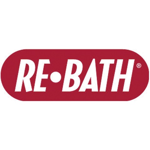 Re-Bath-logo