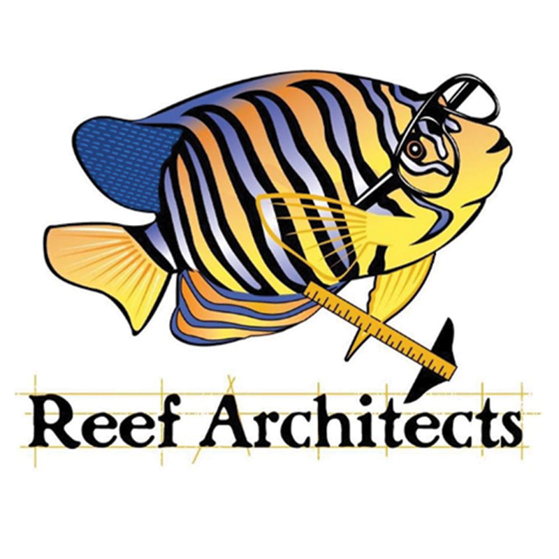 Reef Architects-logo