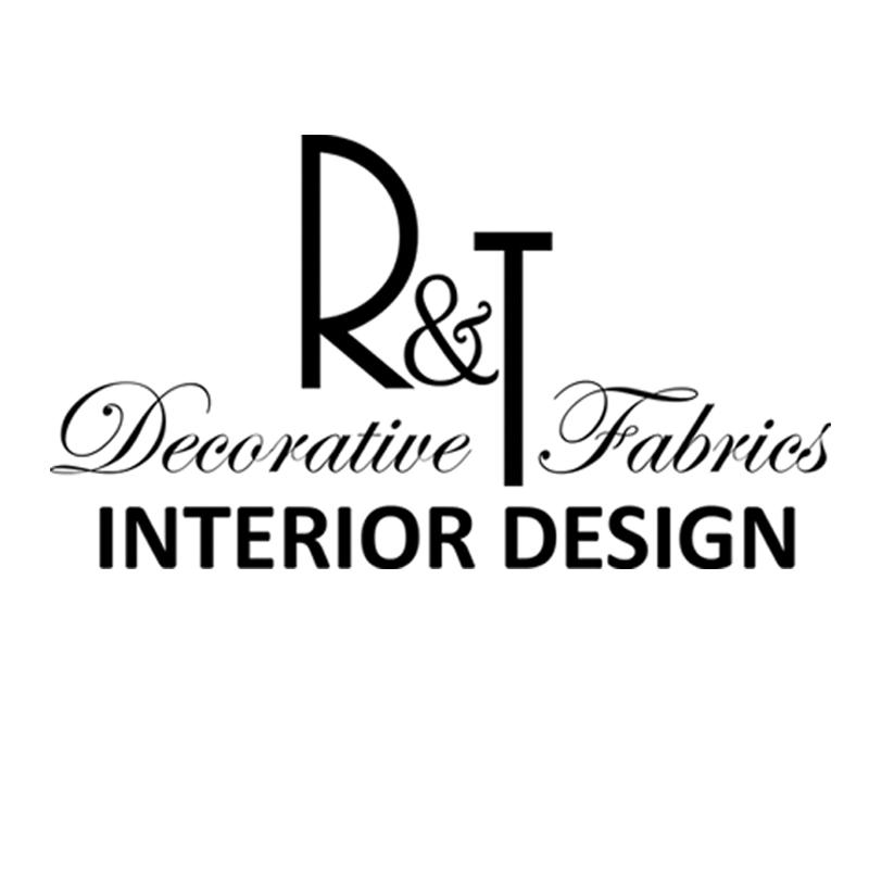 Remnants & Textiles, Inc.-logo