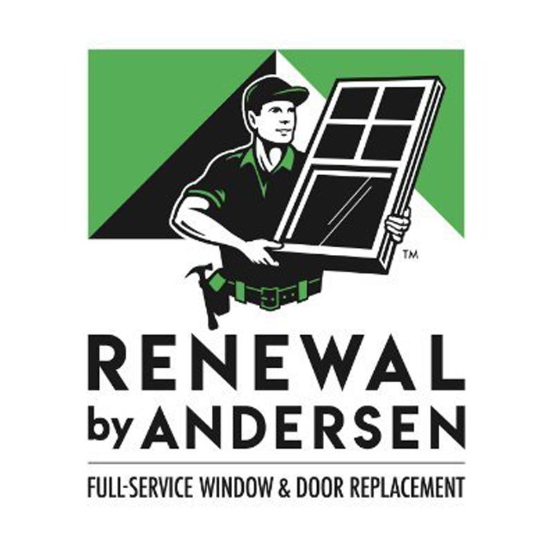 Renewal By Andersen-logo