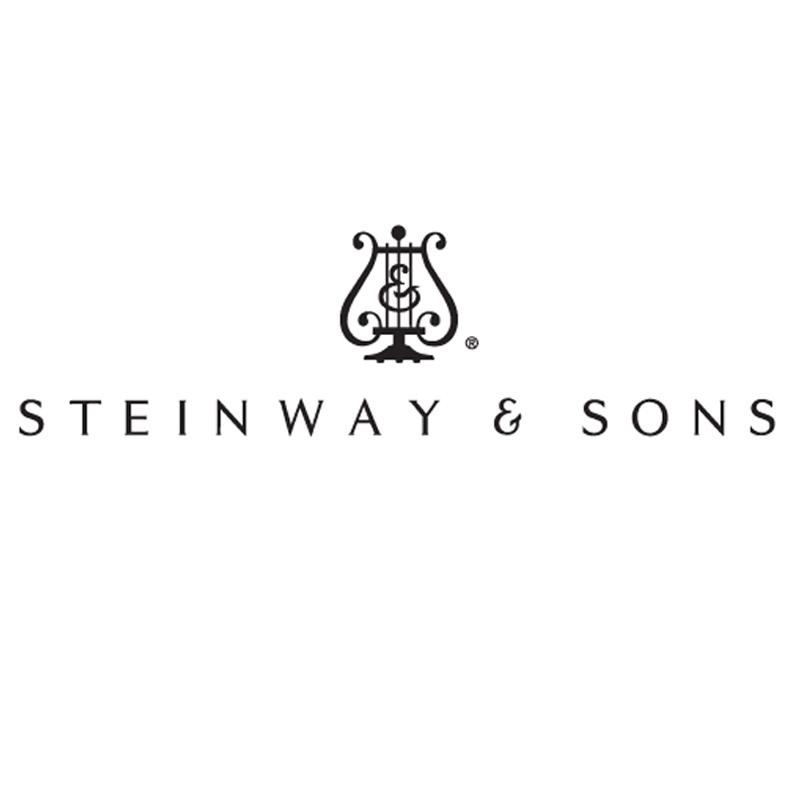 Steinway Piano Gallery – Greensboro-logo