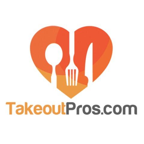 Takeout Pros-logo