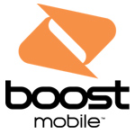 Boost Mobile – Walkertown-logo