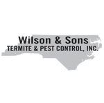 $10 OFF Initial Pest Spray Treatment-logo
