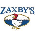 Zaxby's Chicken Fingers & Buffalo Wings - Bantiff Way-logo