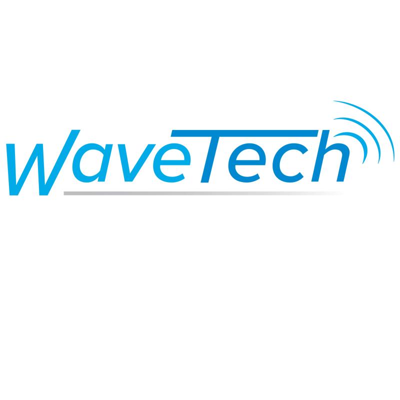 Wave Tech Therapy-logo