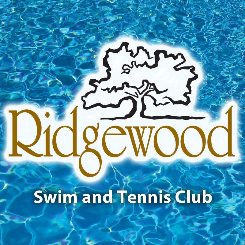 Ridgewood Swim & Tennis Club-logo