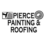 Pierce Painting-logo