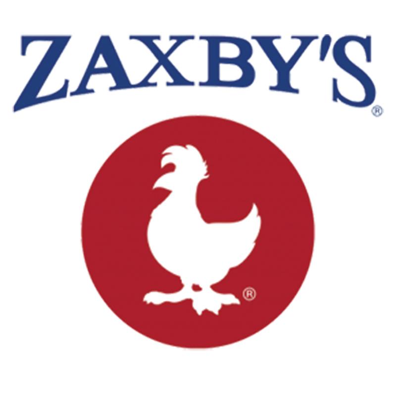 Zaxby's Graham/Mebane/Burlington-logo