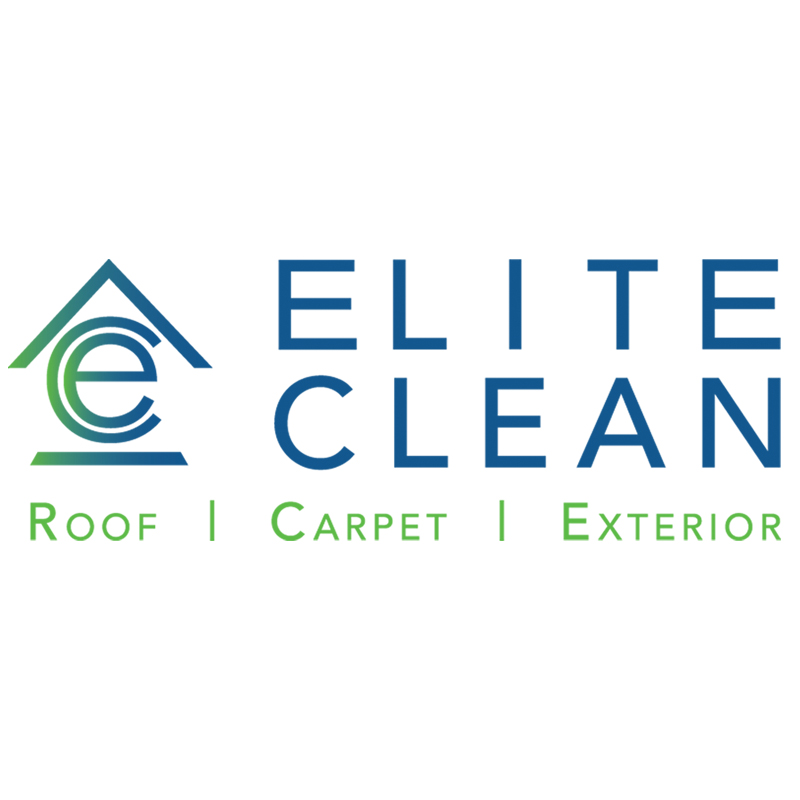 Elite Carpet Cleaning:  Carpet – Tile – Upholstery & Rug Cleaning-logo