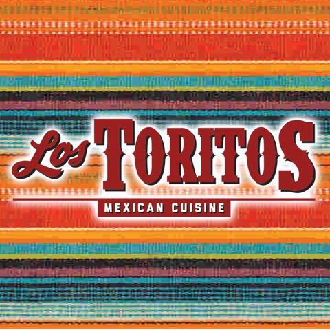 Los Toritos Mexican Cuisine-logo