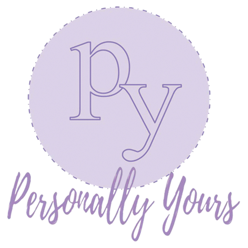 Personally Yours-logo
