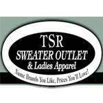 TSR Apparel and Accessories-logo